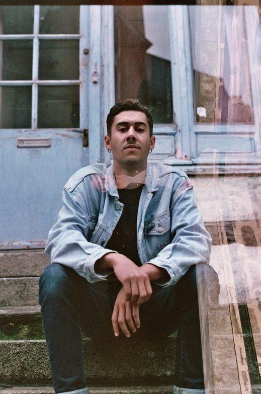 Portrait Rennes