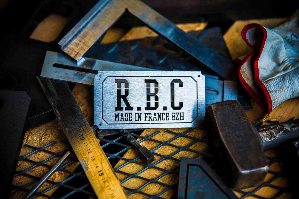 RBC Rennes