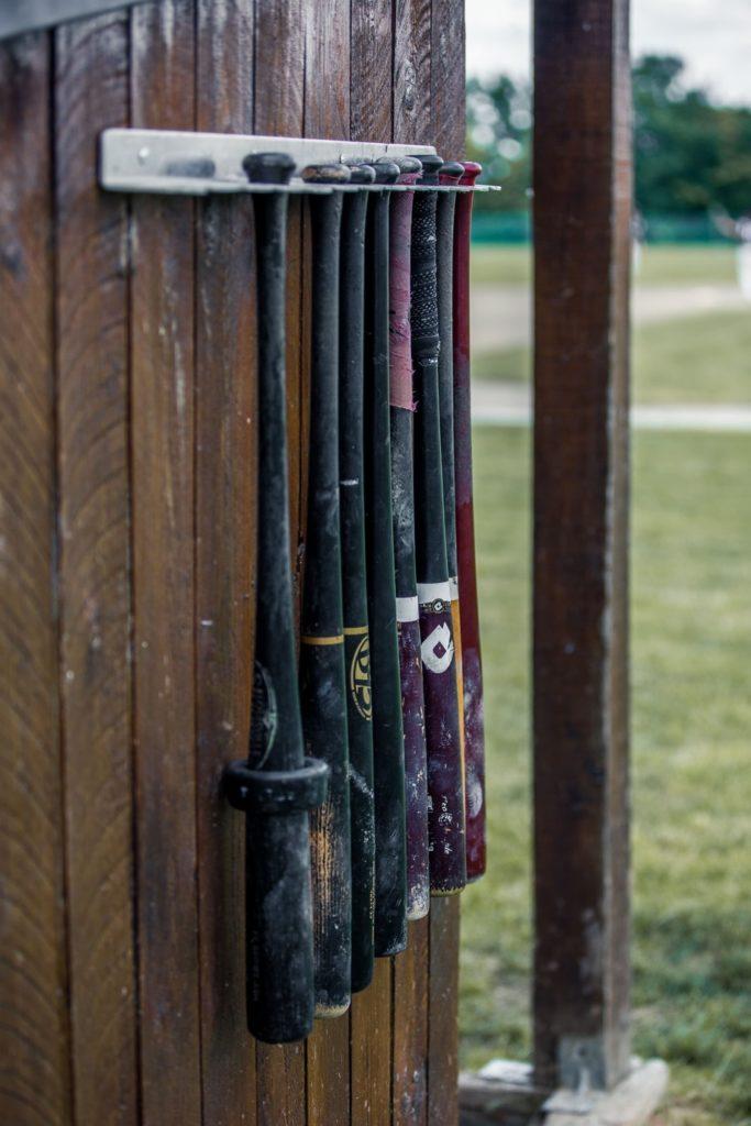 Baseball Rennes