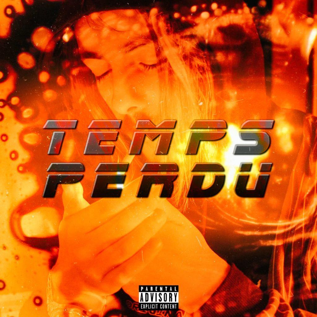 Cover Rap