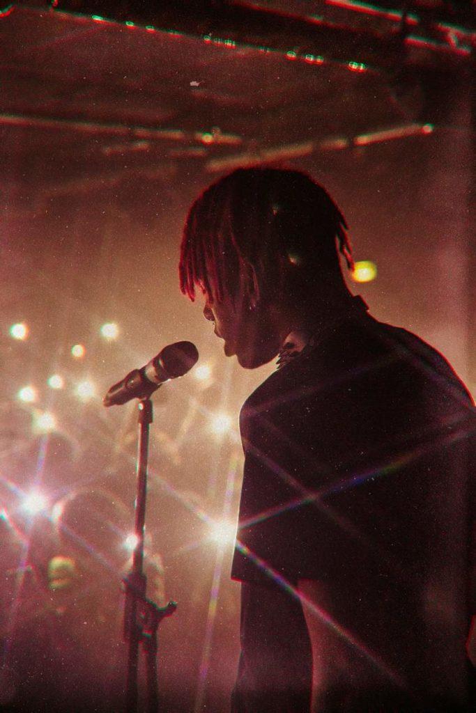 Youv Dee Concert